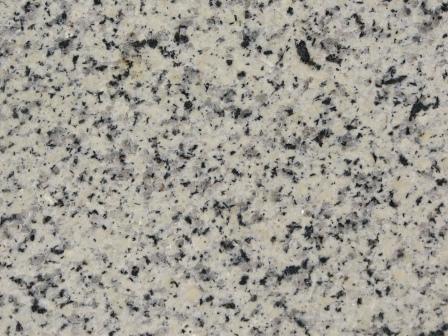 Marmoles y granitos santa olalla s l for Granito verde pradera